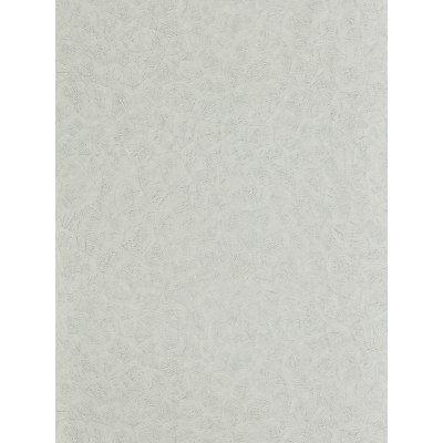 Anthology Kimberlite Wallpaper