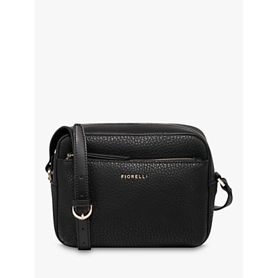 Fiorelli Nicole Cross Body Bag
