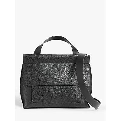 Kin Grab Cross Body Bag