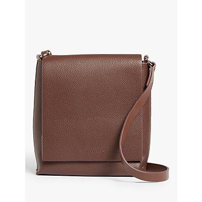 Kin Elm Cross Body Bag