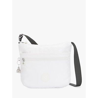 Kipling Arto Cross Body Bag