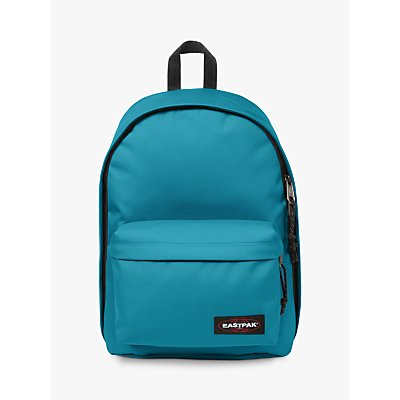 Eastpak Out Of Office Backpack - 5400879261215