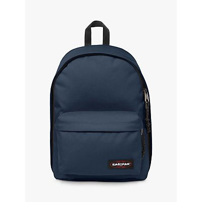 Eastpak Out Of Office Backpack - 5400879261178