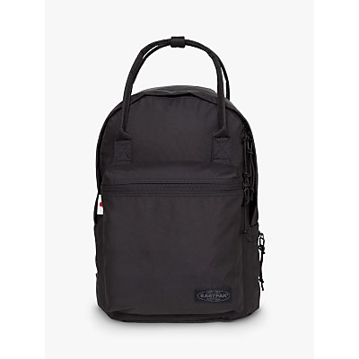 Eastpak Shop r Streamed Backpack  Black - 5400879257294