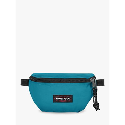 Eastpak Springer Bum Bag - 5400879256181
