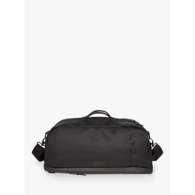 Eastpak Stand Duffle Bag  CNNCT Black - 5400879218035
