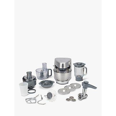 Kenwood Prospero 6-in-1 Stand Food Mixer