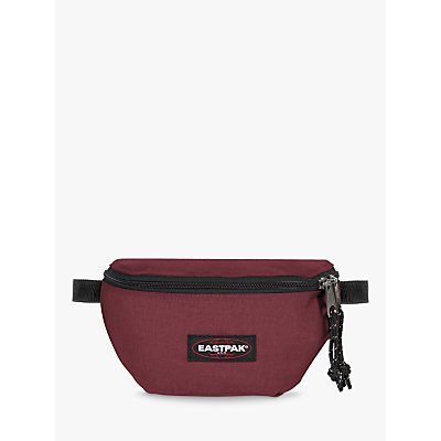 Eastpak Springer Bum Bag - 5400552956919