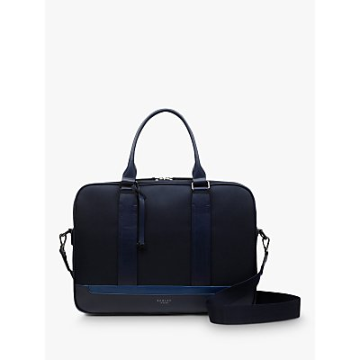 Radley Cannon Street Large Multiway Bag - 5025546502080