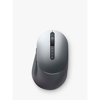 Dell MS5320W Multi device Wireless Mouse - 5397184289037