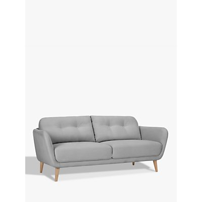 House by John Lewis Arlo Medium 2 Seater Sofa