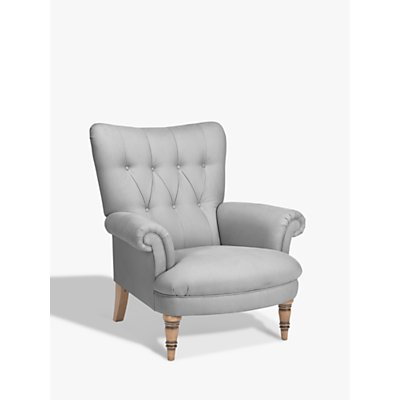John Lewis & Partners Hambleton Armchair