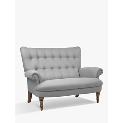 Snuggler Chairs 1 5 Amp 2 Seater Small Settee Fabric