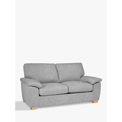 John Lewis & Partners Camden Medium 2 Seater Sofa