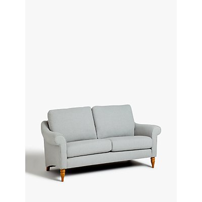John Lewis & Partners Camber Small 2 Seater Sofa