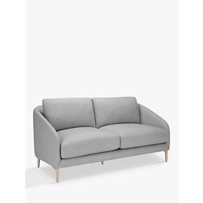 John Lewis & Partners Cape Medium 2 Seater Sofa