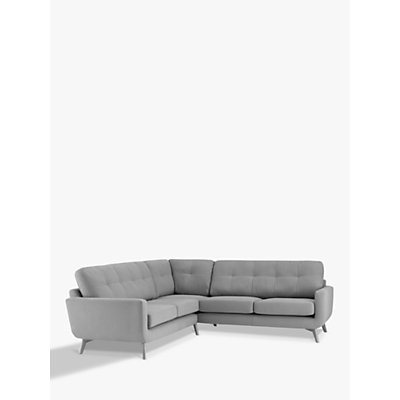 John Lewis & Partners Barbican Corner Sofa
