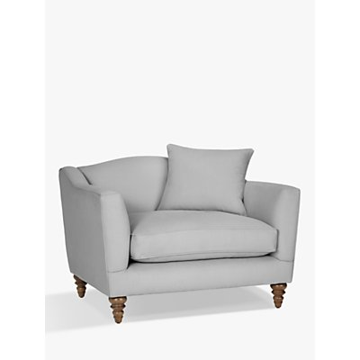Croft Collection Melrose Fixed Cover Snuggler