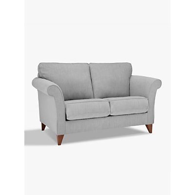 John Lewis & Partners Charlotte Small 2 Seater Sofa