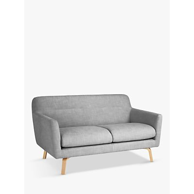 House by John Lewis Archie II Medium 2 Seater Sofa