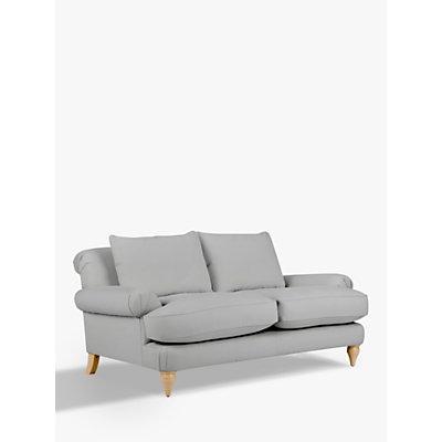 Croft Collection Findon Medium 2 Seater Sofa