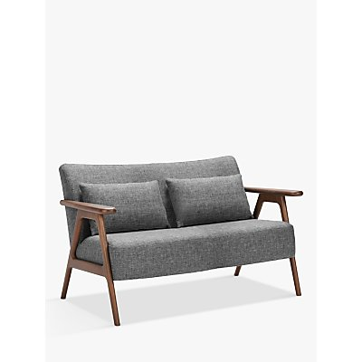 John Lewis Hendricks Loveseat