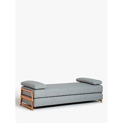 John Lewis & Partners Duplet Daybed