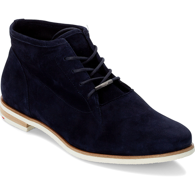 LLOYD Business-Schuhe