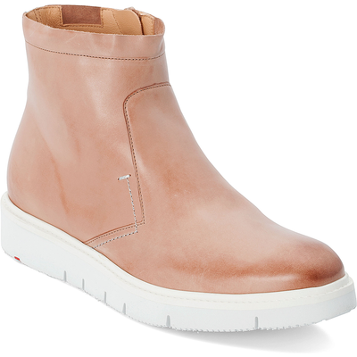 LLOYD Boots
