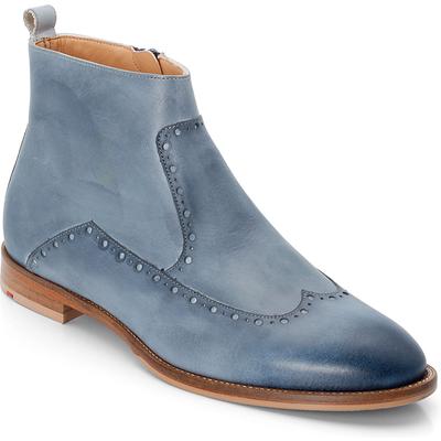 LLOYD Business-Schuhe | LLOYD SALE