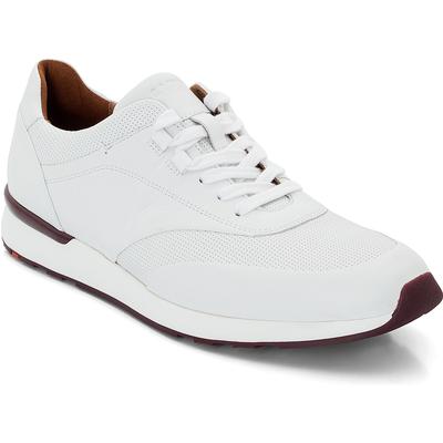 LLOYD Sneaker | LLOYD ARTURO