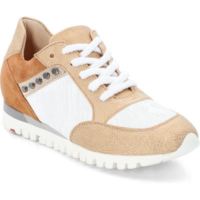 LLOYD Sneaker | LLOYD SALE
