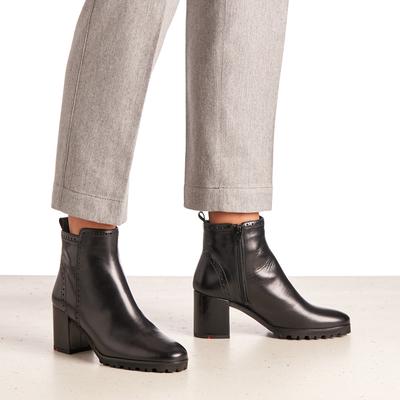 LLOYD Business-Schuhe   LLOYD SALE