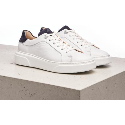 LLOYD Sneaker   LLOYD SALE