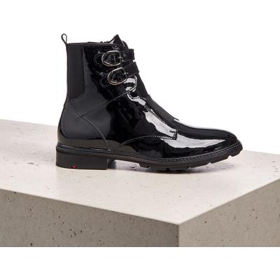 LLOYD Boots   LLOYD SALE