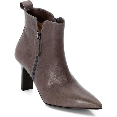 LLOYD Boots | LLOYD SALE