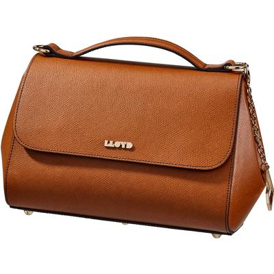 LLOYD Bowling Bag