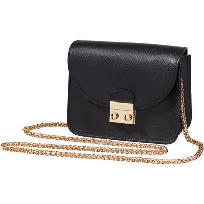 LLOYD Mini Bag