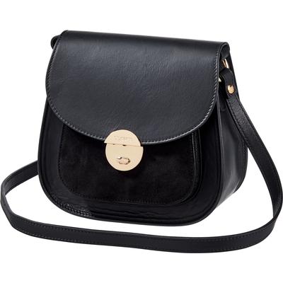 LLOYD Saddle Bag