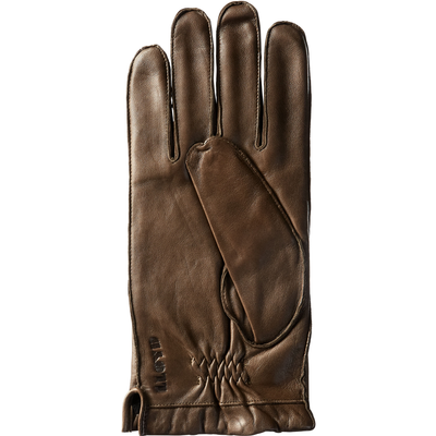 LLOYD Handschuhe