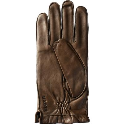 LLOYD Handschuhe | LLOYD SALE