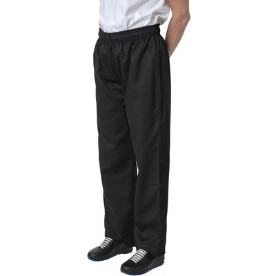 Nisbets Essentials Chef Trousers XXL