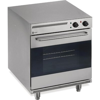 Parry Electric Oven NPEO - 5054474805840