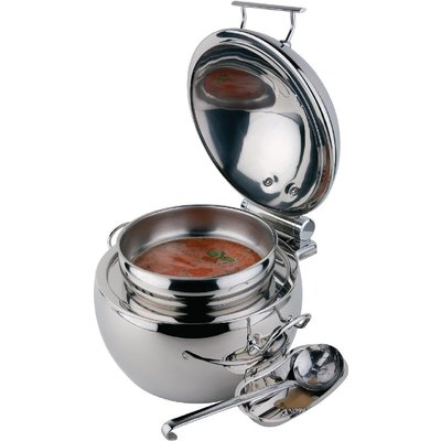 APS Soup Chafing Dish - 4004133123991