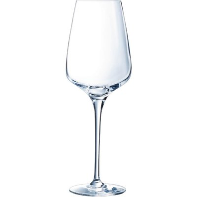 Chef & Sommelier Grand Sublym Wine Glass 15oz (Pack of 12) Pack of 12