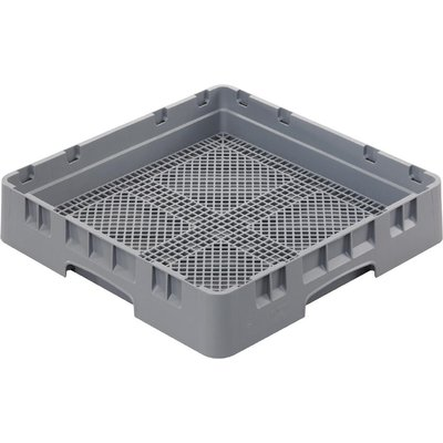 Cambro Full Flatware Rack - 2099511330780