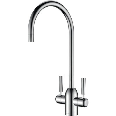 Intrix KettleTap Pro Boiling Tap with Installation KTP1H with Installation
