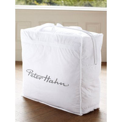 Storage bag Kauffmann white