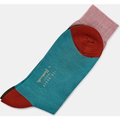 Scenic Pantherella Socks