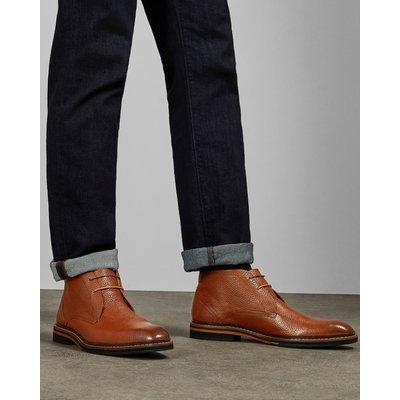 TED BAKER Ankle Boots Aus Leder